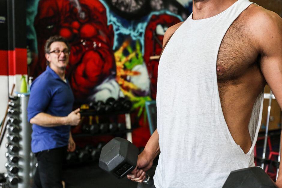 Big butt brazilian porn star list